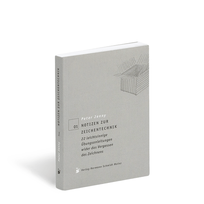 download masterminds of programming: conversations with the creators of major programming languages