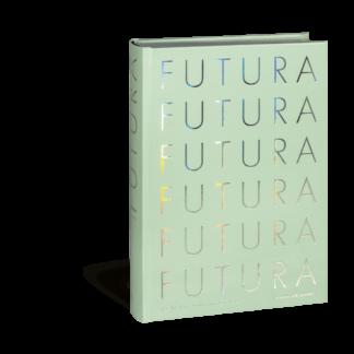 Cover von Futura