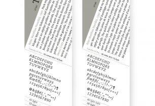 Detailansicht zu »TypeSelect«