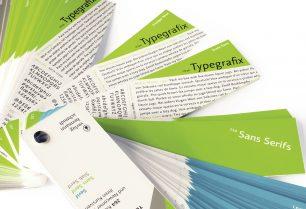 Detailabbildung zu »TypeSelect«