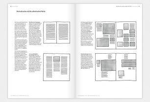 Detailabbildung zu »Lesetypografie«