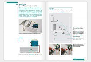 Detailabbildung zu »Prototyping Interfaces«
