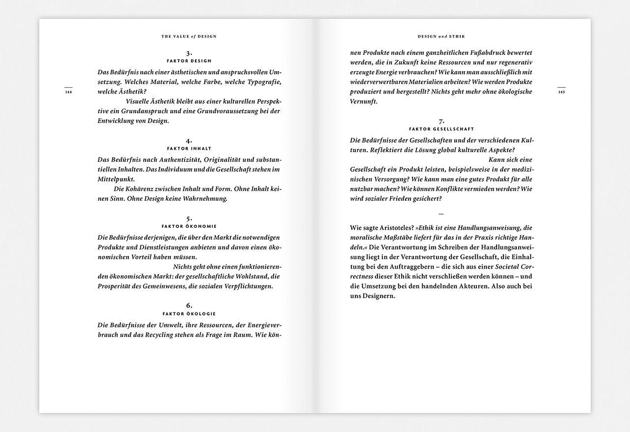 Beste Gute Arbeit Zusammenfassung Beispiele Zeitgenössisch - Entry ...