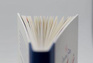 Detailansicht zu »Lust auf Lettering«