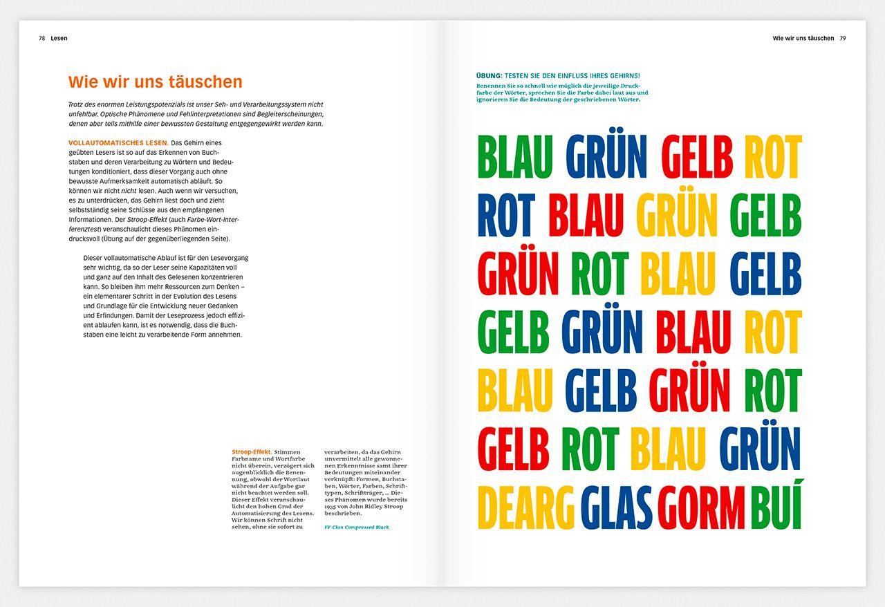 Cornelius: Buchstaben im Kopf | Verlag Hermann Schmidt