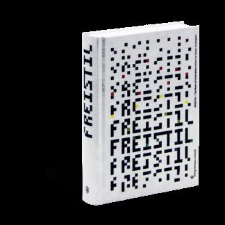 Cover von Freistil 6