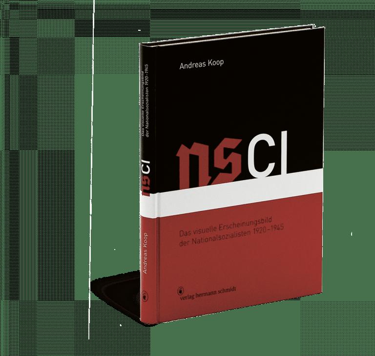 Cover von NSCI