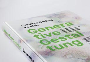 Gestaltung von Generative Gestaltung
