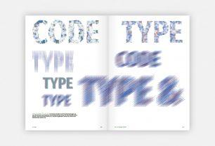 Beispielseite aus Generative Gestaltung