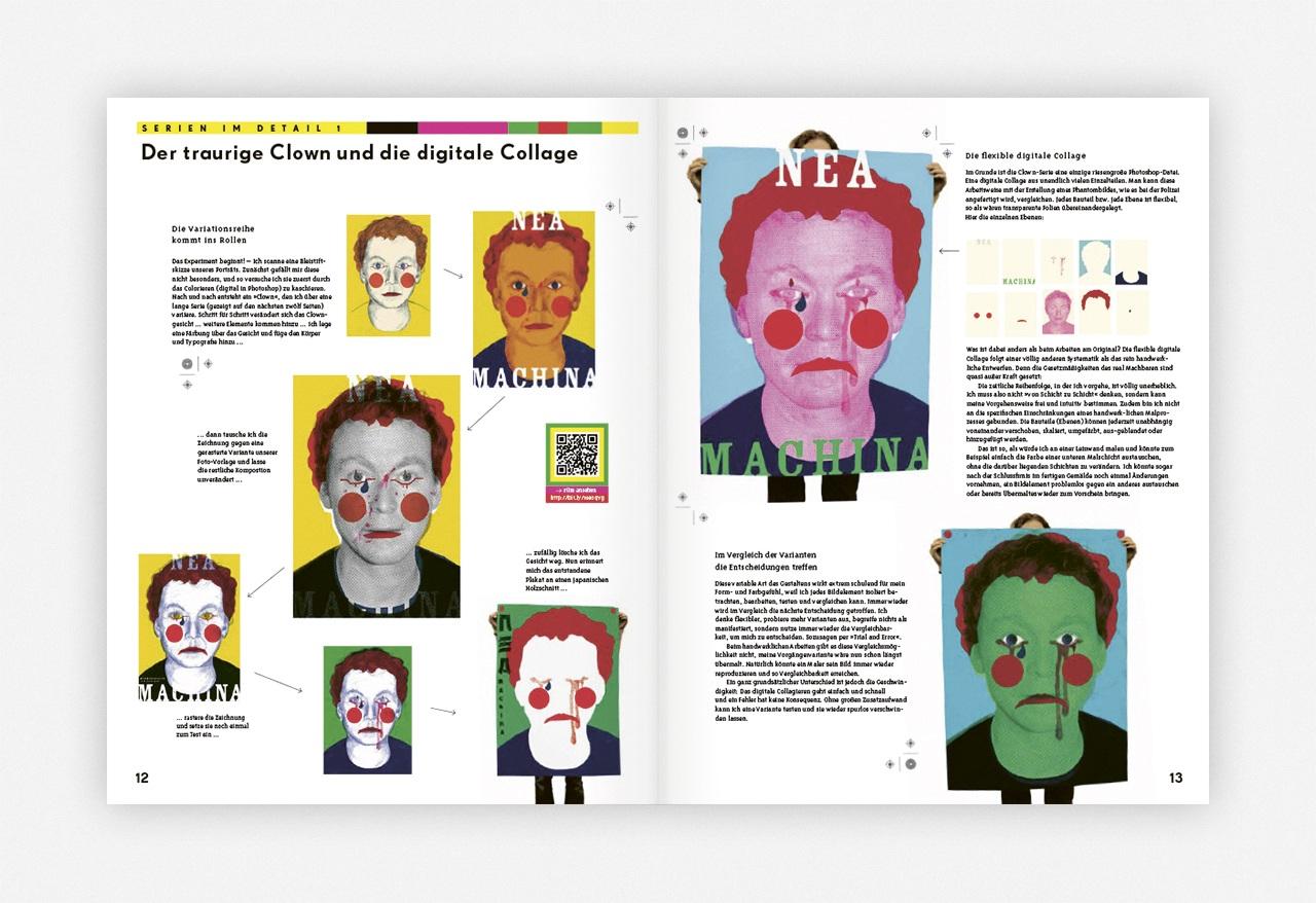 Wunderbar Digitale Vorlagen Für Photoshop Fotos - Entry Level Resume ...