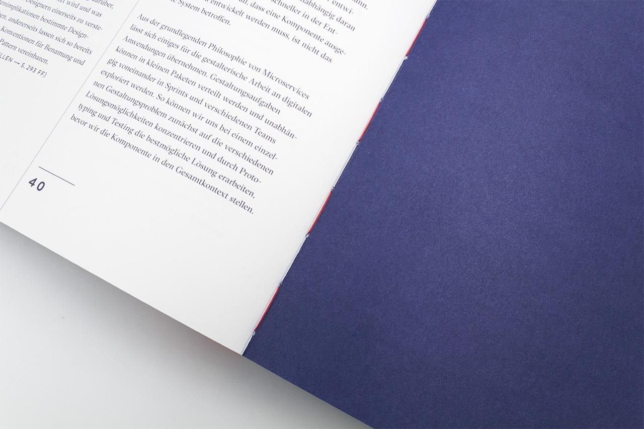 Gestaltung von Branded Interactions