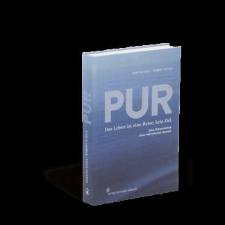 Cover von PUR