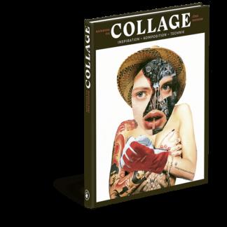 Cover von Collage