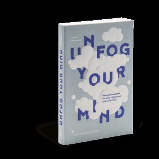 Cover von Unfog Your Mind