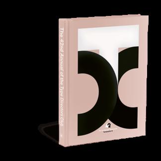 Produktabbildung vom Buch »The World's Best Typography«